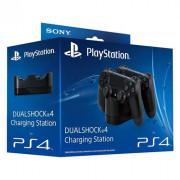 Sony Playstation 4 (PS4) Dualshock 4 Charging Station (polnilec)