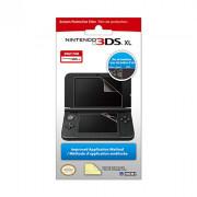 Nintendo 3DS XL zaščita zaslona