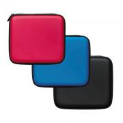 Nintendo 2DS Torbica (več barv)