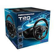 Thrustmaster T80 volan