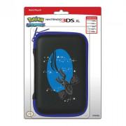 Nintendo 3DS XL Pokémon Alpha Sapphire torbica