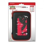 Nintendo 3DS XL Pokémon Omega Ruby torbica