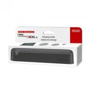 New Nintendo 3DS XL Charging Cradle