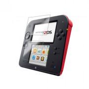 Nintendo 2DS zaščita zaslona