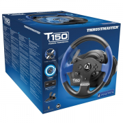 Thrustmaster T150 RS Force Feedback  volan