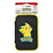 New 3DS XL Hard Pouch (Pikachu)