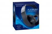 Playstation 4 Platinum brezžične slušalke