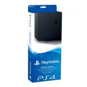 Sony PlayStation 4 (PS4) Vertical Stand (stojalo) za PS4 Slim in Pro konzole