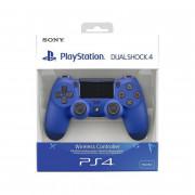 PlayStation 4 (PS4) Dualshock 4 Kontroler (moder) (2016)