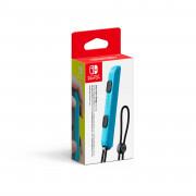 Nintendo Switch Joy-Con (Neon Blue) jermen