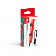 Nintendo Switch Joy-Con (Neon Red) jermen