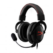 HyperX Cloud Core - Pro Gaming Headset (črne)-slušalke KHX-HSCC-BK-ER