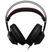 Kingston HyperX Cloud Revolver Gaming Headset (Black) HX-HSCR-BK/EM