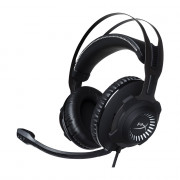 Kingston HyperX Cloud Revolver S Gaming Headset -slušalke (Gun Metal) HX-HSCRS-GM/EM