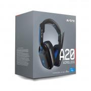 ASTRO A20 brezžične slušalke