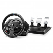 Thrustmaster T300 RS GT Edition PC/PS3/PS4 volan