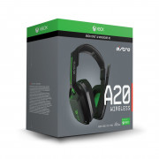 ASTRO A20 Wireless Headset - brezžične slušalke Xbox One