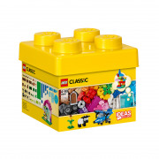 LEGO® Ustvarjalne kocke (10692)