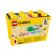 LEGO Classic Velika ustvarjalna škatla s kockami (10698)