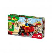LEGO DUPLO Vlakec iz Sveta igrač (10894)