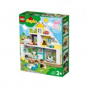 LEGO DUPLO Modularna hišica za igro (10929)
