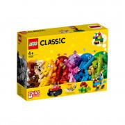 LEGO Classic Osnovni komplet kock (11002)