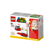 LEGO Mario Paket z močjo ognjenega Maria (71370)