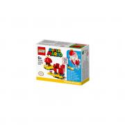 LEGO Mario Paket z močjo Maria s propelerjem (71371)