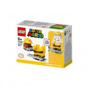 LEGO Mario Paket z močjo Maria zidarja (71373)