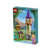 LEGO Disney Princess Motovilkin stolp (43187)