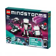 LEGO MINDSTORMSIzumiteljski robot (51515)
