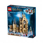 LEGO Harry Potter Urni stolp na Bradavičarki™ (75948)