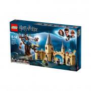LEGO Harry Potter Vrba mesarica na Bradavičarki (75953)