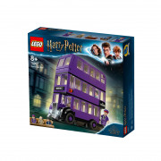 LEGO Harry Potter Vitez ponočnjak™ (75957)