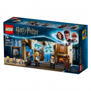 LEGO Harry Potter Soba KŽTD (75966)