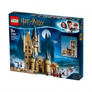 LEGO Harry Potter Astronomski stolp (75969)