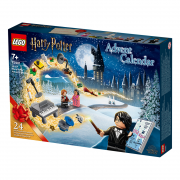 LEGO Harry Potter LEGO® Harry Potter™ Adventni koledar (75981)