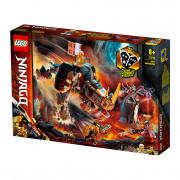 LEGO NINJAGO Zanovo minotavrsko bitje (71719)