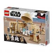 LEGO Star Wars Obi-Wanova koliba (75270)