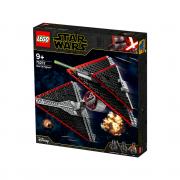 LEGO Star Wars Sithovski TIE Fighter(75272)