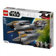 LEGO Star Wars Zvezdni lovec™ generala Grievousa (75286)
