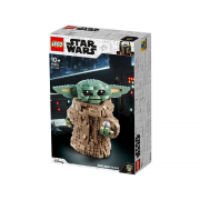 LEGO Star Wars Otrok (75318)
