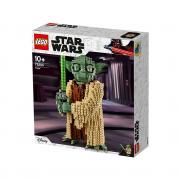 LEGO Star Wars Yoda (75255)