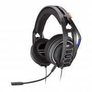 Nacon RIG 400 HS PS4 Gaming Headset