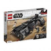 LEGO Star Wars Transportna ladja Renovih™ vitezov (75284)