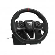 Hori Racing Wheel Overdrive volan (AB04-001U)
