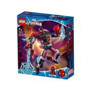 LEGO Super Heroes Robotski oklep Milesa Moralesa (76171)