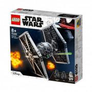 LEGO Star Wars Imperialni lovec TIE Fighter (75300)
