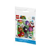 LEGO Super Mario Paketi z liki – 2. serija (71386)