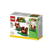 LEGO Super Mario Paket z močjo Maria Tanookija (71385)